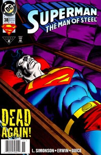 deadagain_supermanthemanofsteel038