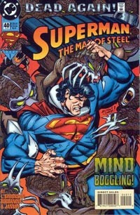 deadagain_supermanthemanofsteel040