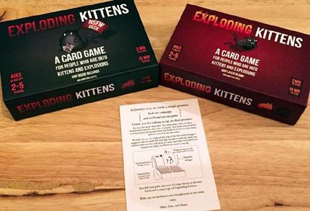 exploding_kittens_arrived_0731