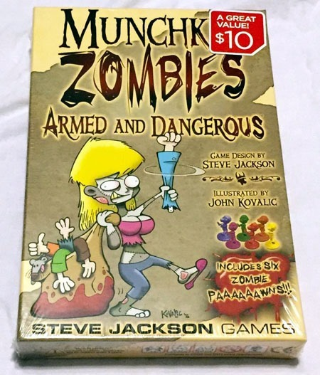 munchkin_zombies_armed_and_dangerous