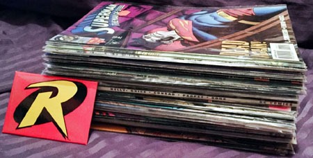 not_at_comic_con_carol_and_johns_haul