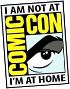 not_at_comic_con_logo