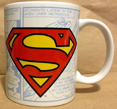 superman_mug_back