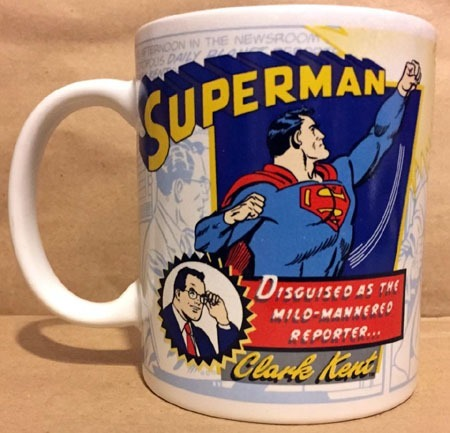 superman_mug_front