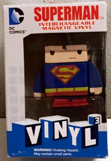 superman_vinyl_cubed