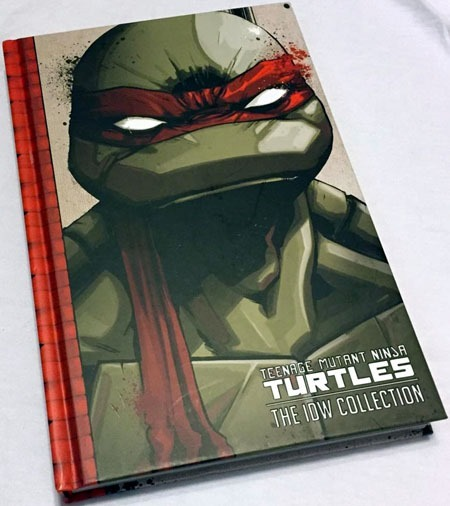 tmnt_the_idw_collection_vol_1_b