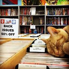 winston_on_comics_carol_and_johns_comic_book_shop