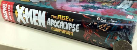age_of_apocalypse_companion_omnibus_02