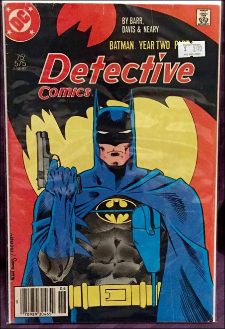 back_issues_detective_575