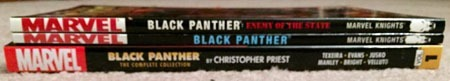 black_panther_book_stack