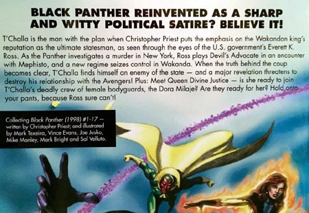 black_panther_new_book_back_text