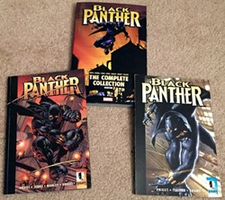black_panther_old_and_new