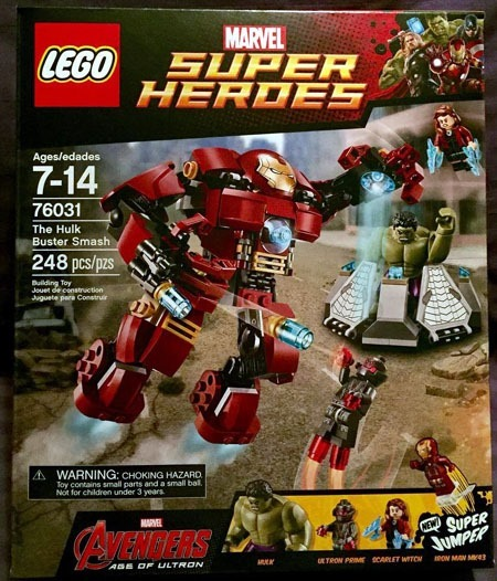lego_hulkbuster_box_a