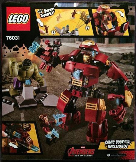 lego_hulkbuster_box_b