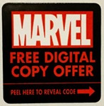 marvel_free_digital_copy_offer_sticker