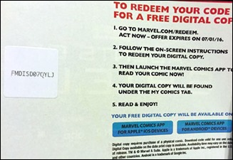 redeeming_marvel_digital_copy