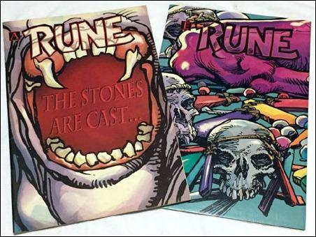 rune_a_rune_e