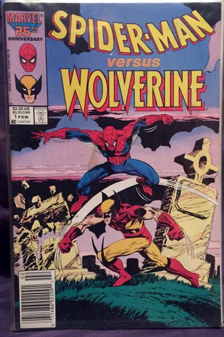 spiderman_versus_wolverine_from_hpb