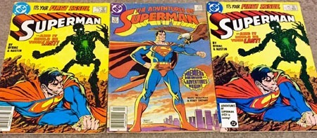 superman01s_and_aos424_quarterbin