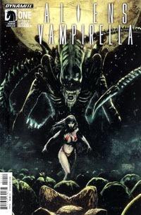 aliensvampirella001