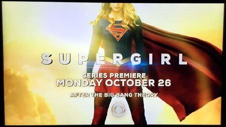 supergirl_01