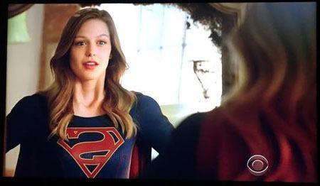 supergirl_02