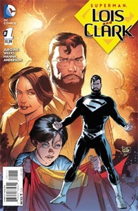 superman_lois_and_clark_001
