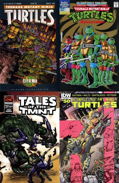 tmnt_four_fifties
