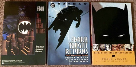 batman_the_dark_knight_returns_editions