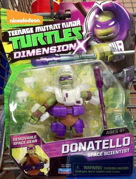 donatello_dimensionx_front