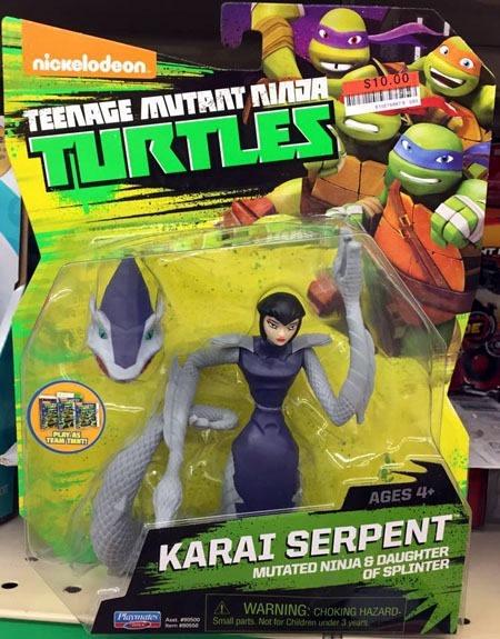 karai_serpent_front