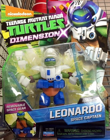 leonardo_dimensionx_front
