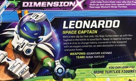 leonardo_dimensionx_profile