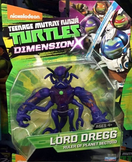 lord_dregg_dimensionx_front
