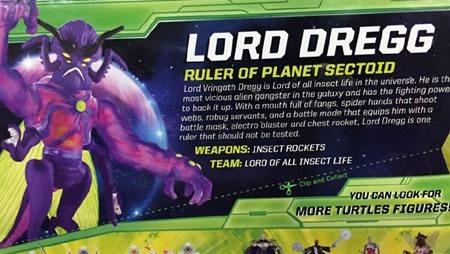 lord_dregg_dimensionx_profile