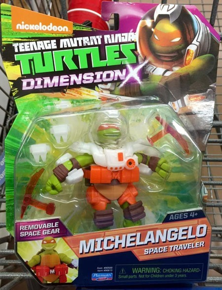 michelangelo_dimensionx_front