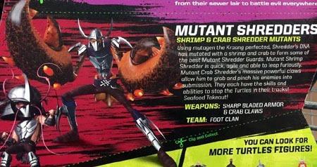 mutant_shredders_profile