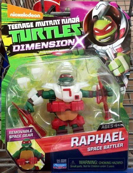 raphael_dimensionx_front