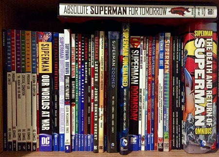 superman_shelf_02