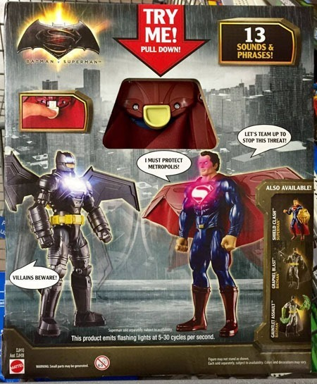 action_wings_heat_vision_superman_back
