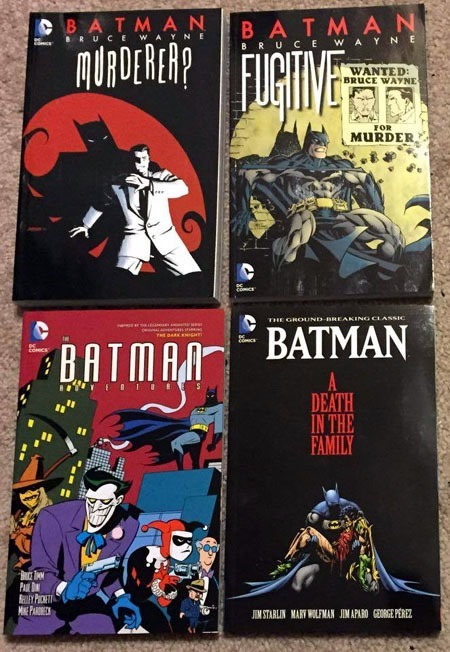 batman_books_tall1