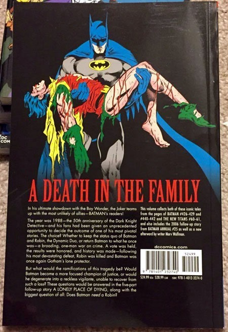 death_in_the_family_current_back