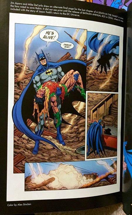 hes_alive_batman_annual_25
