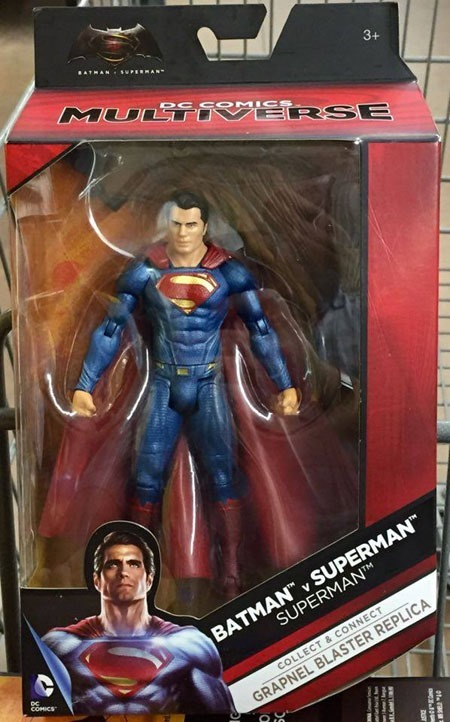 multiverse_superman_front