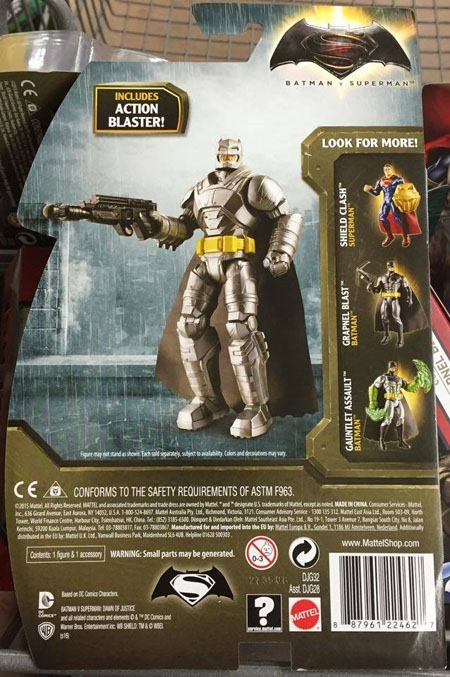 superman_v_batman_toys_battle_armor_batman_back