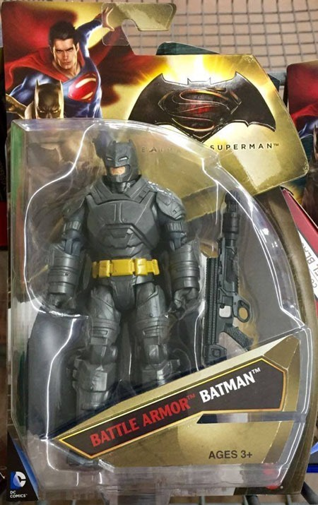 superman_v_batman_toys_battle_armor_batman_front