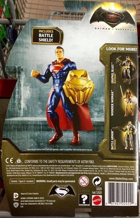 superman_v_batman_toys_shield_clash_superman_back
