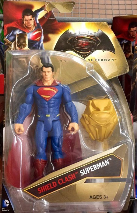 superman_v_batman_toys_shield_clash_superman_front