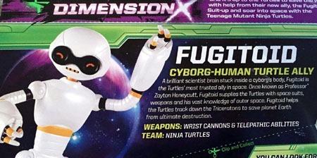 tmnt_toys_fugitoid_back
