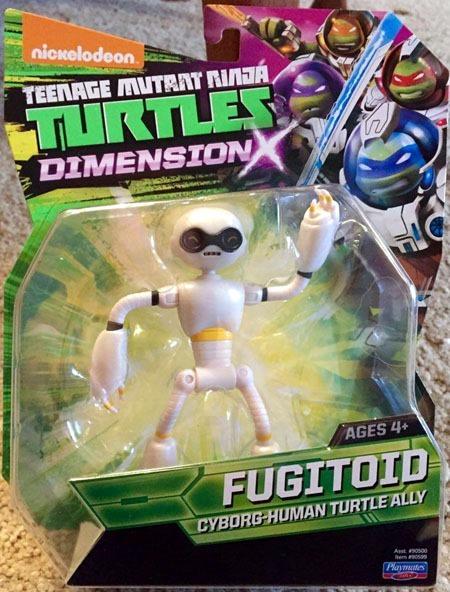 tmnt_toys_fugitoid_front